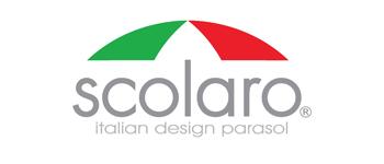 SCOLARO-LOGO-500x150