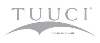 TUUCI-LOGO-500x150