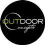 Outdoor Concepts Logo