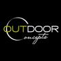 Outdoor Concepts Logo