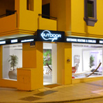 Outdoor Concepts Marbella