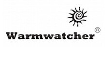 Warmwatcher® Logo