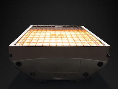 Heatscope® Spot