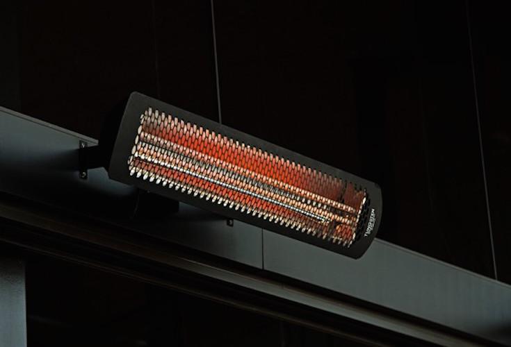Bromic® Tungsten Electric