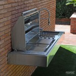 barbacoa-de-diseno-krakatoa-elite-plus-point