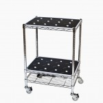 Base Neoz modelo Small Trolley