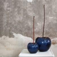 Esculturas de cerámica Bull&Stein
