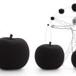 Tamaños de las esculturas de cerámica Bull&Stein