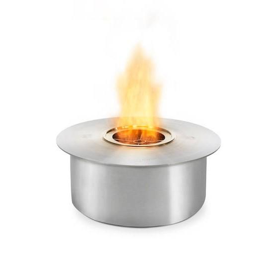 Quemador EcoSmart™ Fire AB8
