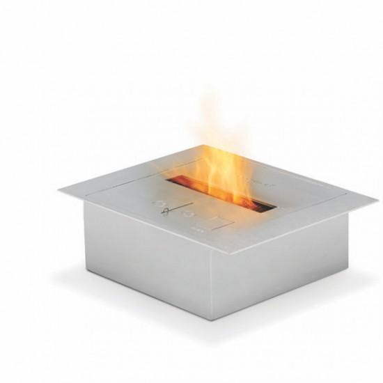 Quemador EcoSmart™ Fire BK3